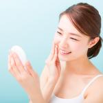 敏感肌に優しいファンデーションを選ぶ4つのポイント