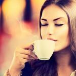 コーヒー飲み過ぎに注意!悪影響をまねく急性中毒の怖さ