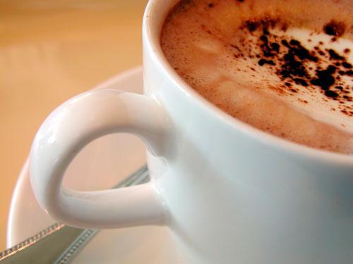 coffeenomisugi2