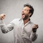 やる気物質「ドーパミン」を適度に増やす4つの方法!