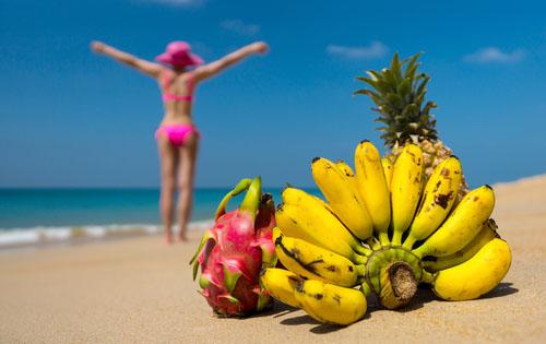 bananasu