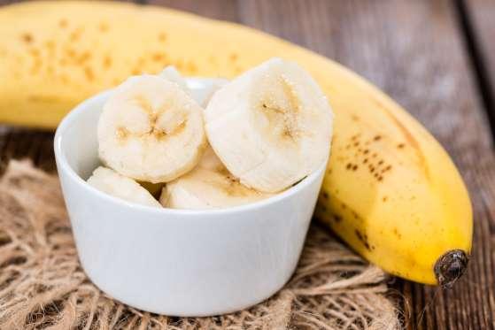 bananasu2