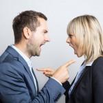 嫌いな人との接し方に悩まないで済む5つの対処法