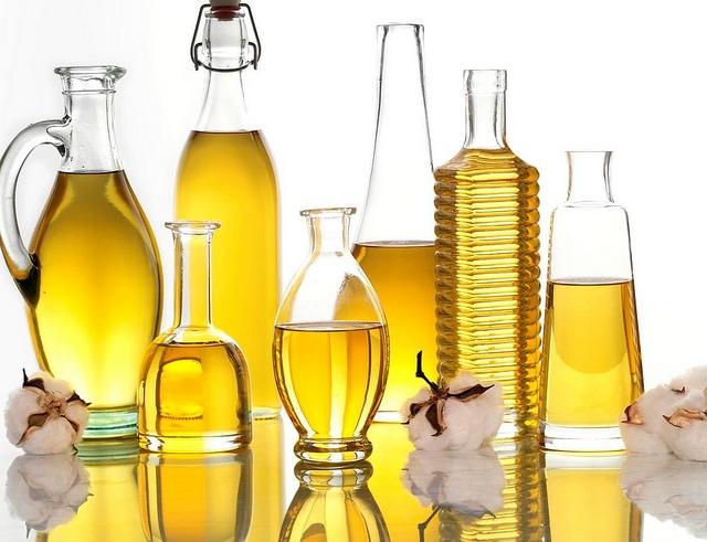 jojoba oil2