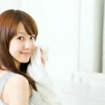 塩洗顔の効果3つが凄い!正しいやり方で美肌をキープ!