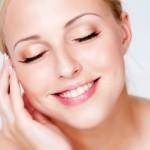 肌のターンオーバーを整える!5つの重要なスキンケアポイント