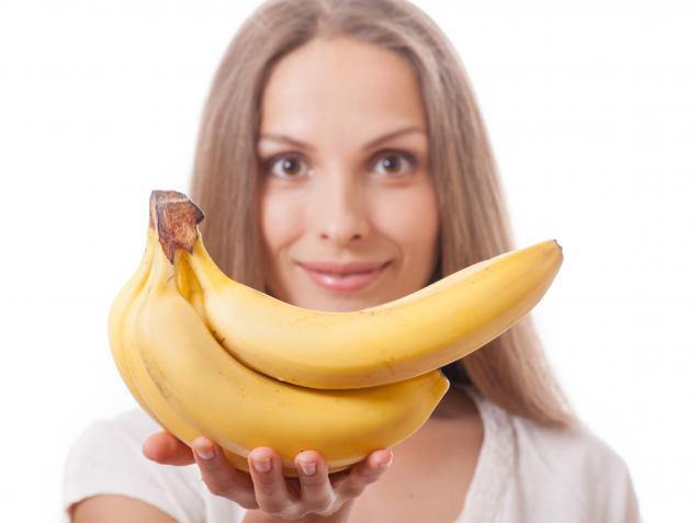 bananadiet2