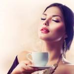 ココアがダイエットに最適な美容効果3つとある働きとは?