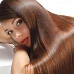 ココナッツオイルで髪がサラつやに!効果3つと使い方