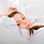 風邪予防に効く食べ物9つで薬に頼らず流行から身を守ろう!