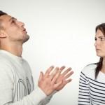 ダメな男を好きになる女性の心理5つ!呪縛から早くサヨナラしよう