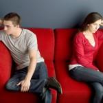 価値観の違いがある彼氏と上手に付き合う7つの考え方