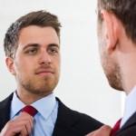 自己愛が強い男性のトリセツ!その心理と対処法