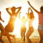 幸せホルモン「セロトニン」を増やす効率の良い方法7つ