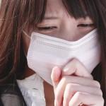 花粉症で喉の痛みが起きる3つの原因と5つの対処法