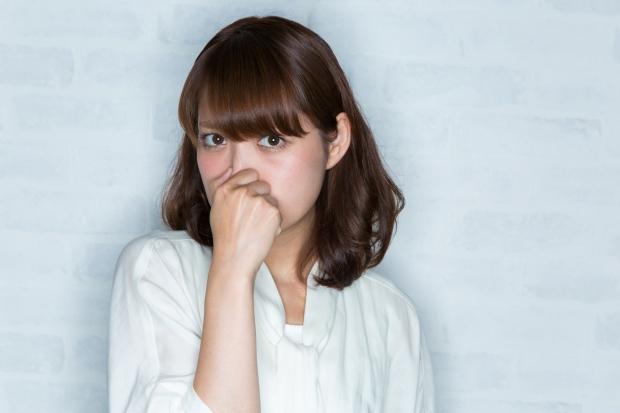 jyuusouashiyu1
