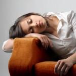 仮眠の効果的な時間と取り方!仕事の効率がアップするコツ
