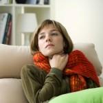 喉の痛み治し方!原因と知っておくべき3つの対処法