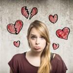 恋愛ってめんどくさい…と思う女性の心理5つと対処法