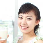 豆乳ヨーグルトの優れた美容効果3つ!作り方とお勧めレシピ