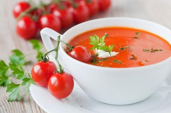 tomato soup diet1