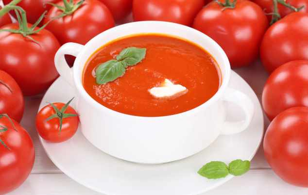 tomato soup diet3