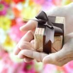 バレンタインの友チョコ・義理チョコへ面白かわいい系10選