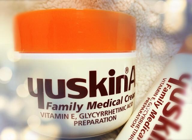 yuskin3