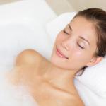 エプソムソルトの美容効果5つ!入浴だけで美しくダイエット