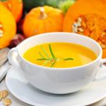 あったかスープクレンズのダイエット効果3つとお勧めレシピ