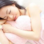 安眠・不眠に効果的なアロマ9つの香りでぐっすり睡眠改善!