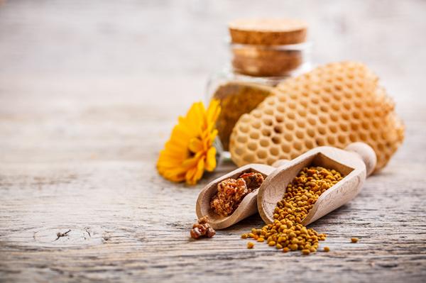 bee pollen5