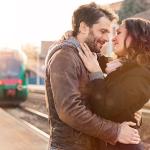 遠距離恋愛を長続きさせるコツ7つで心の距離を縮めちゃおう