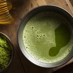 緑茶ダイエットの効果3つでメラメラ脂肪燃焼する正しい方法