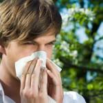花粉症に効く食べ物や飲み物9つで症状和らげ春先スッキリ!