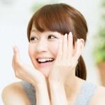 皮膚常在菌があなたを美肌に変える!美肌菌活ライフのすすめ