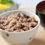 酵素玄米の素晴らしい7つの美容効果で健やかに美しく!