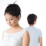 好き避けする男性の心理特徴5つと上手な対処法