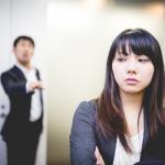 好き避けする女性の心理特徴5つと上手な対処法