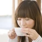 梅湯の効果5つで体調改善!作り方とレシピや梅湯流しの方法