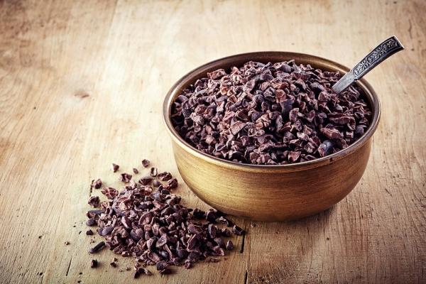 cacao nibs2