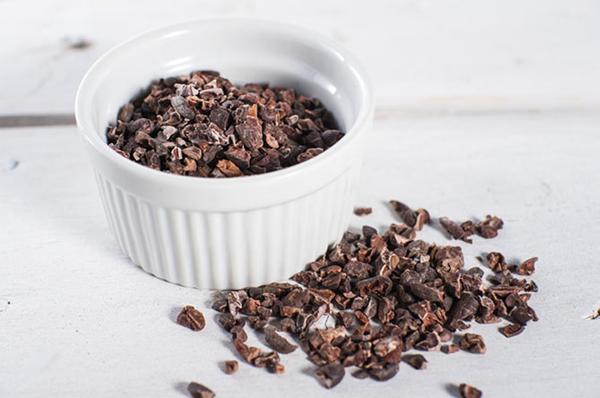 cacao nibs4