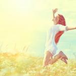 人生を後悔しない生き方にする8つのポイントで豊かに生きる!