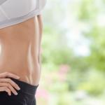 酵素玄米5つのダイエット効果!痩せ体質になるやり方や方法