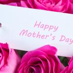 母の日2016の30代ママへ贈るおすすめプレゼント7選