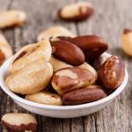 ブラジルナッツの優れた効果効能5つ!1日1粒以上は危険?