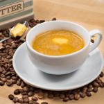 バターコーヒーのダイエット効果!毎朝一杯飲んでラク痩せ!