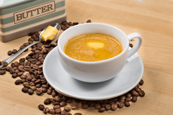 buttered coffee5