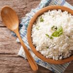 カリフラワーライスの5つの効果が糖質ダイエットに最適!