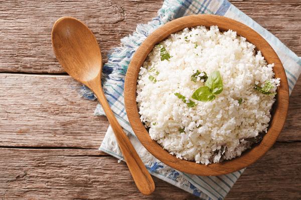 cauliflower rice diet3